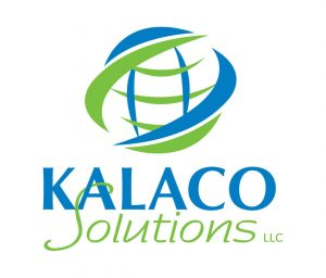 Kalaco Solutions LLC